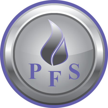 Image result for pfs